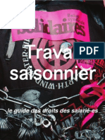 2013-06-24brochuresaisonniers2013