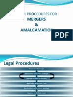 procedureformergers-