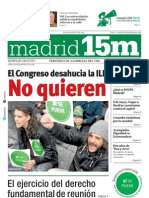 Madrid15m n 13