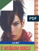 139037573-Iva-Mili-U-muškom-odelu.pdf