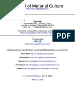 Journal of Material Culture 2009 Naji 411 32