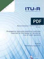 ITU-R P.530-14 (eng).pdf