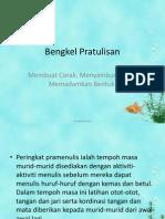 Bengkel Pratulisanrg