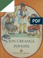 76081474-Poveste-prostia-omenească-de-Ion-Creangă