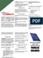 TRIPTICO paneles solares.doc