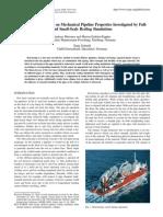 abst-22-4-p282-hj05.pdf
