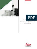 Leica ICD Brochure En