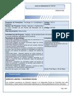 Anexo PE04 GUÍA DE APRENDIZAJE- TCYF-07