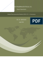 Global Pharma Report.pdf