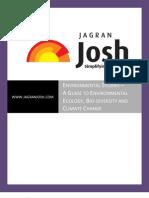 Environmental Studies 1