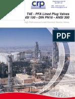 T4E Brochure.pdf