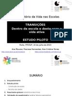 obvie resultados transicoes 16julho2013