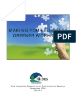 Green Business Wkbook