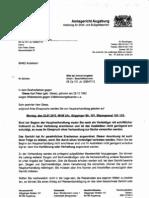 Strafbefehl Peter Giehse.pdf