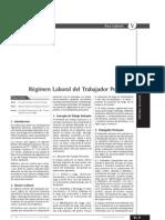 4_8163_17405.pdf por