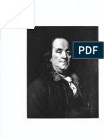 INGLES- FRANKLIN Vol.  I Autobiography, Letters and Misc. Writings 1725-1734 [1904].pdf