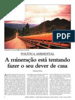 228 - Politica Ambiental