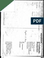 Handbook Cathodic Protection Baeckmann.pdf