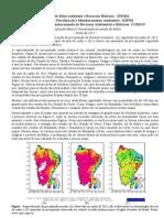 Boletim-Mensal-consolidado-das-precipitações-da-Bahia_junho-de-2013