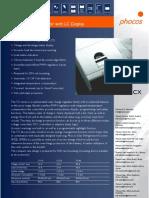 Controller panou solar CX_10_CZ060913.pdf