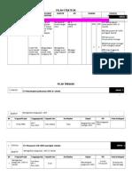 perancangan Strategik LINUS 2.0
