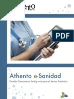 Dossier Athento-esanidad 1 1