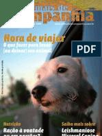 Revista Animais de CIA Dez 2008