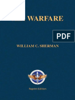 Air Warfare.pdf