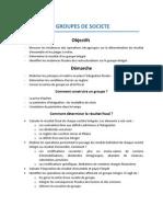 FISCALITE DES GROUPES 2013.docx