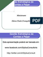 gestocontaspagar-111124135534-phpapp02