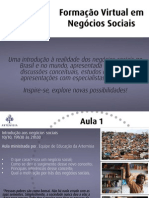 2012 2 Formação Virtual em Negócios Sociais.pdf
