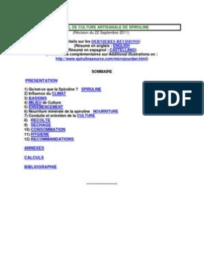 U/th datation de carbonates froides-SEEP une comparaison initiale
