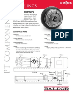 FL4013- Pump Couplings.pdf
