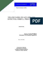 1-fadiga_do_aço
