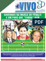 Olho Vivo38 (2) Copy