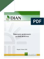 Dian GuiaEnvioDeArchivosDian V1!04!250208