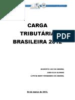 CargaTributaria2012IBPT.pdf