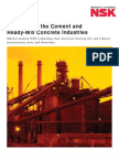 Bearings for the Cement and Ready-Mix Concrete Industries.pdf
