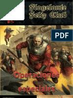 Operaciones especiales 3.0.pdf