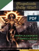 Suplemento_Operaciones_Especiales_W40K.pdf