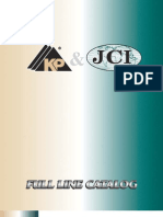 FullLine Catalogo
