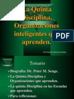 La Quinta Disciplina Formacin Profesionapl 1218426718407808 9