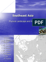 Southeast Asia Physical and History 1204750119253403 2