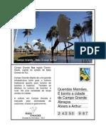 2B-CARTÃO-POSTAL