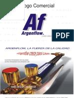 catalogo completo ARGENFLOW.pdf