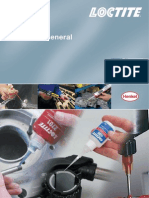 catalogo general LOCTITE.pdf