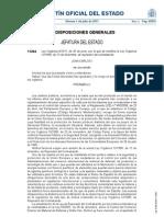 Tema 17 Ley de Contrabando
