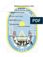 SEGUNDO INFORME DE LABORATORIO DE ENERGIA 1.docx