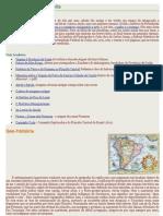 História de Pirenópolis
