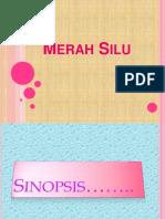 merahsilu-120424194509-phpapp02